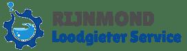 Logo Rijnmond Loodgieter Service